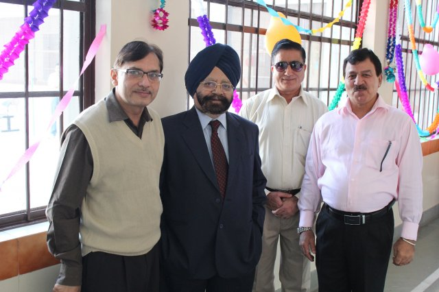 aas rehab hospital activities picture gallery  and Opiate De Addiction in jalandhar, Punjab, India